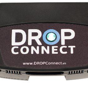 Bộ Lọc Nước DROP Connect City SCi48